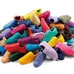 adidassupercolor054