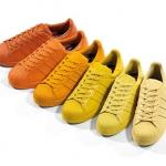 adidassupercolor056