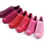 adidassupercolor057