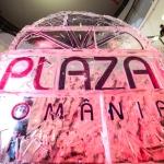 plaza-romania-fashion-show-1