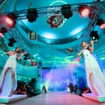 plaza-romania-fashion-show
