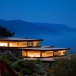 post-ranch-inn-big-sur-california-1