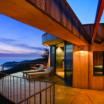 post-ranch-inn-big-sur-california-4