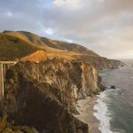 post-ranch-inn-big-sur-california-5