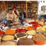 3999521-spices_at_the_market_rissani