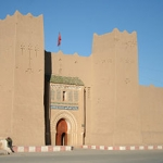 rissani-sahara-morocco-ii