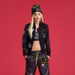 rita-ora-adidas-15-vogue-4sept14-pr_b