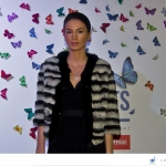 Geanina Ilies@Style&Nature Elements