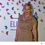 Paula Chirila@Style&Nature Elements
