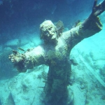 christ-of-the-abyss