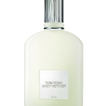 t0lw-01-0001_tfb_grey-vetiver_100ml