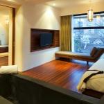 urban-hotel_shanghai-1