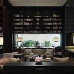 urban-hotel_shanghai-2