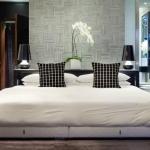 urban-hotel_shanghai-3