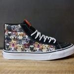 dqm-vans-aspca-sneakers-01