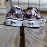 sneakerffvans5