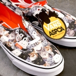 vans-aspca-cat-shoes-5