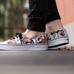 vans-authentic-aspca-kittenstrue-white