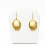 cercei-aurii-mici