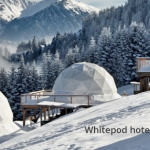 whitepod-eco-resort