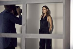 H&M_Olivia Wilde