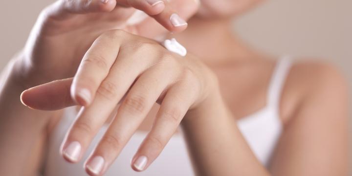 10 Things Men Find Unattractive Dry Skin