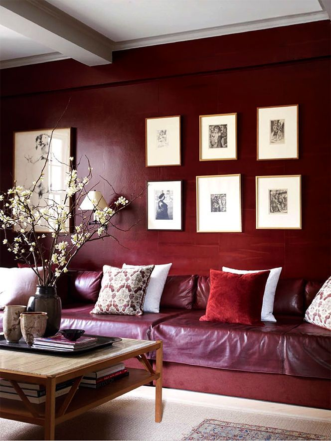 Metric-Design-Centre-renovations-renovating-Saskatoon-ideas-interior-design-interior-decorating-homestyling-pantones-2015-color-of-the-year-marsala-decor-ideas-26