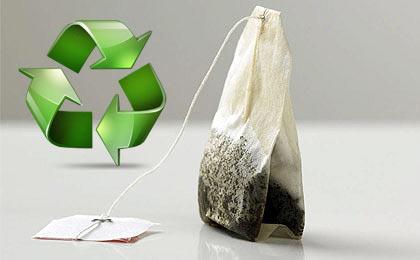 recycle-tea-bag