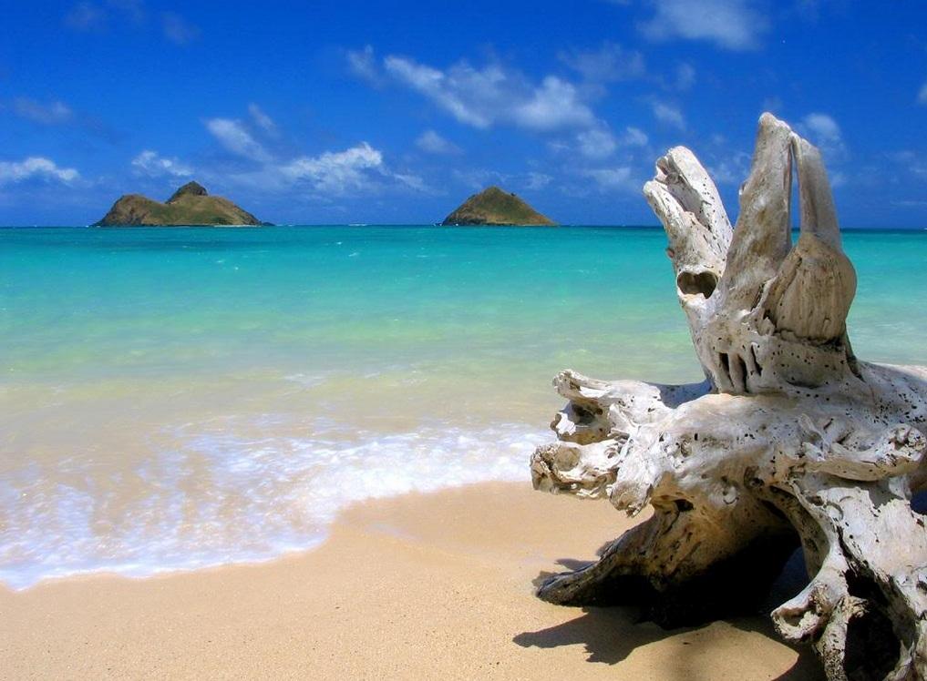 Lanikai (Hawaii)