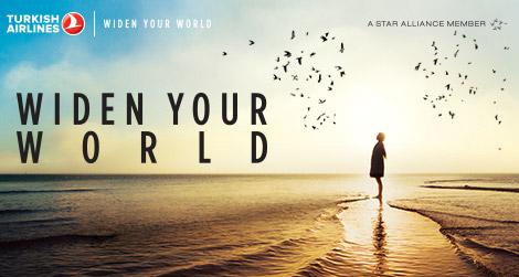 widen-your-world