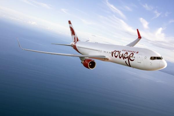 Rouge-Boeing-767-300-Coastal-2