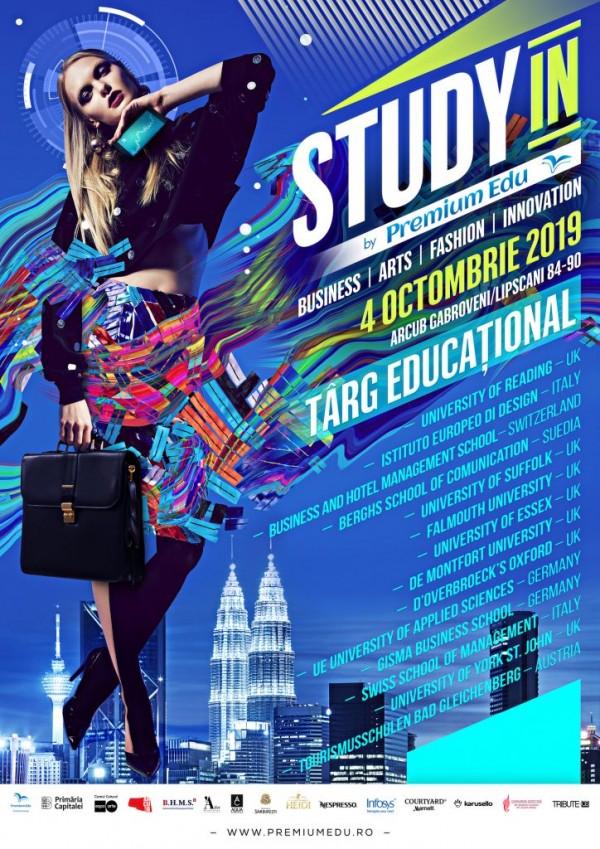 Study-IN-724x1024