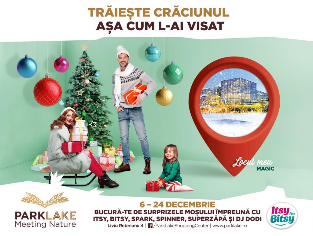 KV_ParkLake_Craciun