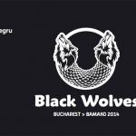 blackwolves-2013-10-24-jpgs1-8