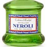 80455-sevillian-neroli-bottle