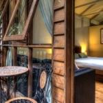 daintree-wilderness-lodge-australia-5