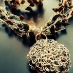 danielle-jewelry-8