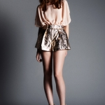 diesel-preview-fw13-lookbook-women-4