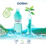 dorna2