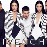 givency-4
