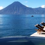 laguna-lodge-eco-resort-and-nature-reserve-lake-atitlan-5