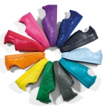 adidas_superstar_pharrell_ws83394_s41839_s41830_s41833_s41837_s83389_s41814_s41823_s41835_s41836_s83393_supercolor_base_11_03