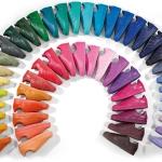 adidassupercolor053