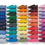 adidassupercolor055