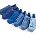 adidassupercolor058
