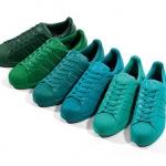 adidassupercolor059