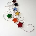 chakra-star-vitralii-tiffany-art-2