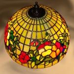 panselute-final-tiffany-lamp