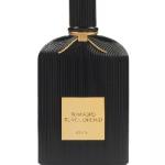t006-01-0001_tfb_black-orchid_100ml
