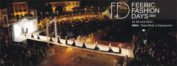 Feeric-Fashion-Days-resize